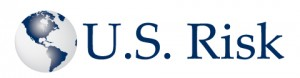 U. S. Risk Insurance Group  Logo