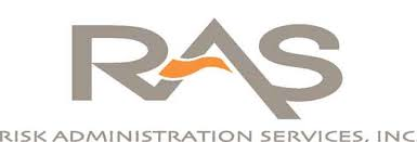 Risk Administration Services, Inc. Logo