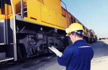 Railroad Contractors Insurance - Grand Junction CO