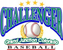 Home Loan Insurance supports Challenger Baseball Grand Junction