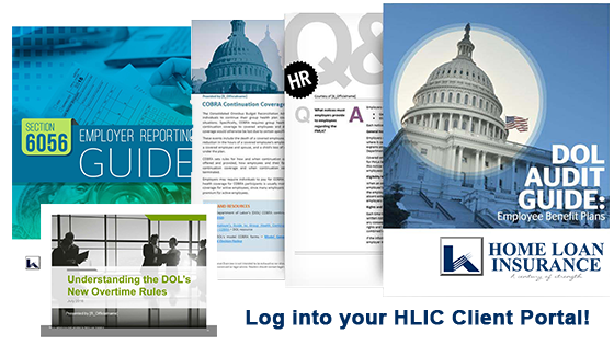 Compliance Assistance for Employee Benefits and Human Resources
