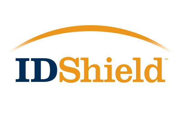 Click this image to get more information about the ID Shield and Home Loan Insurance partnership and how your benefits offering can stand out from the crowd with Identity Theft Protection Benefits.