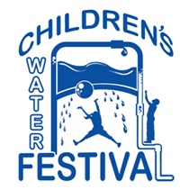 Home Loan Insurance sponsors the Children's Water Festival
