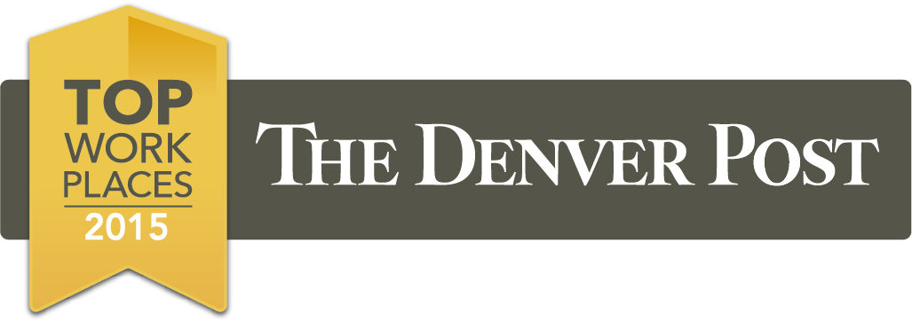 Home Loan Insurance is a Denver Post Top Workplaces Agency Achiever!
