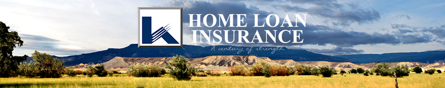 Home Loan Insurance is Western Colorado's Preeminent Risk Management & Independent Insurance Agency