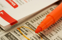 Health Insurance Compliance Assistance